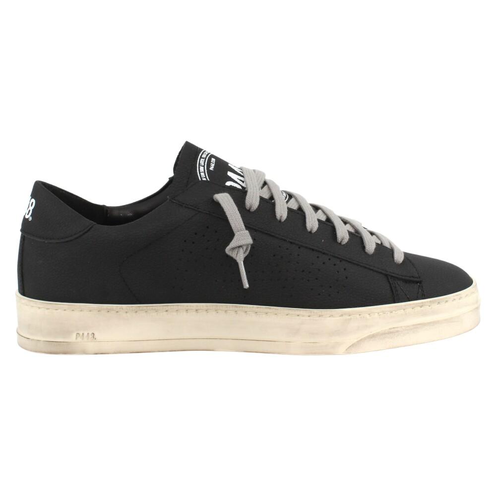 Sneaker P