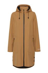 RAIN128 Raincoat