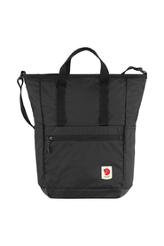 ZAINO KANKEN HIGH COAST TOTETAK F23225.550