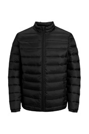 Cover jacket JJEMAGIC PUFFER COLLAR