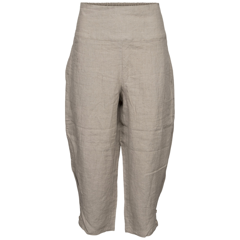Pen trousers