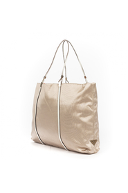 Porte Epaule Shoulder Bag