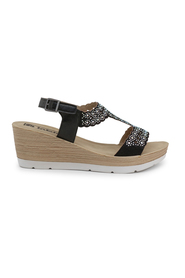 Wedges EL000012