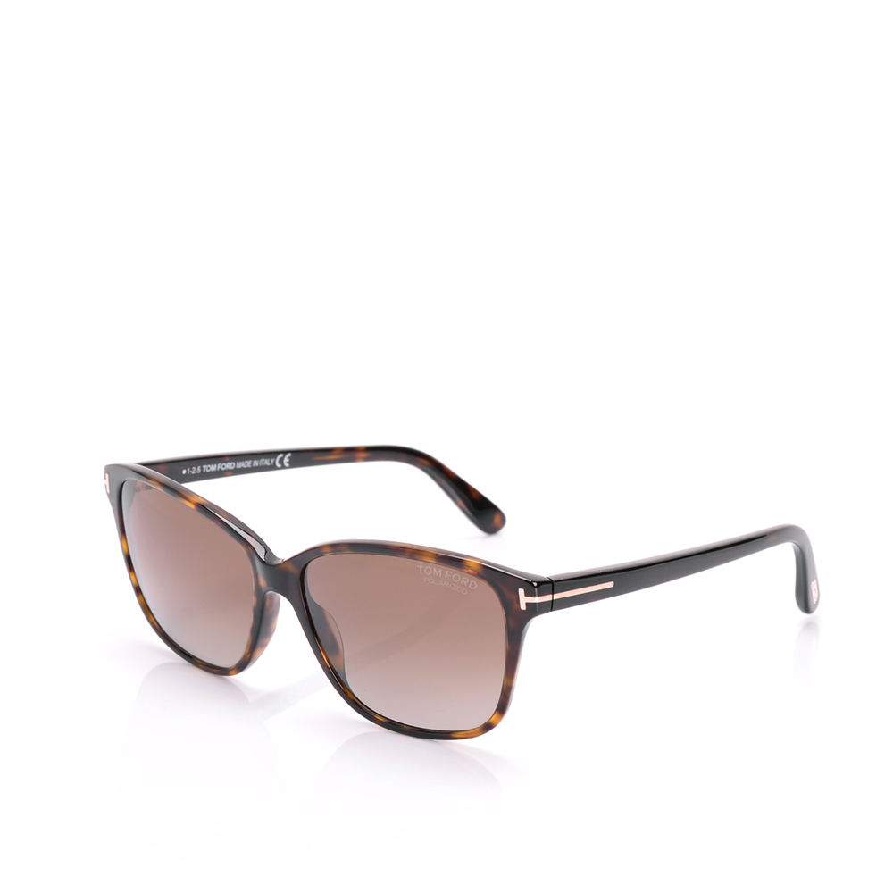 Tom Ford Okulary Dana