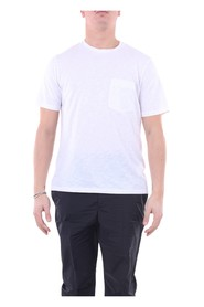 PBJT698N552S Short sleeve T-shirt