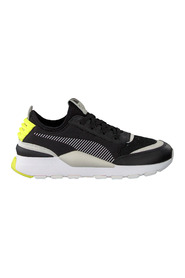 Sneakers Rs-0 Core