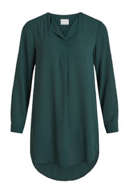 Vilucy tunic