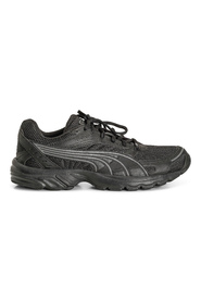 Sort Puma Axis Sneakers, BN 590