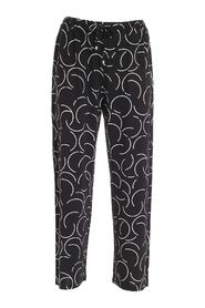 37810118600 003 trousers