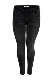 Skinny fit jeans Carwilly reg