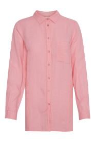 Kiva shirt
