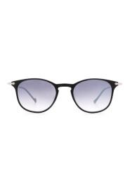 MONTAUK C.A-1-27F Sunglasses