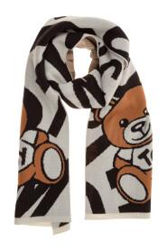 scarf Teddy
