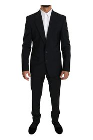 Single Breasted 2 Piece MARTINI Suit