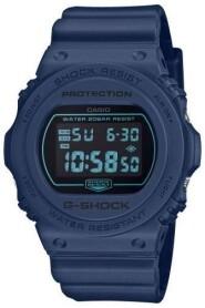 WATCH G-SHOCK UR - DW-5700BBM-2ER