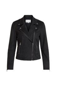 Vifaddy Jacket - 14057232