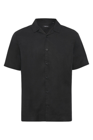 Matrostol Resort 2 Lyocell Shirt