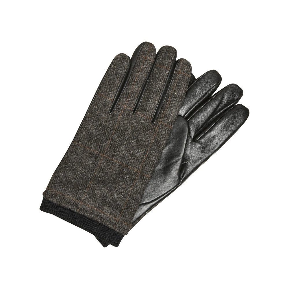 Gloves Wool