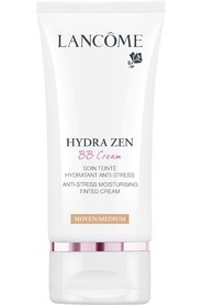 Lancome Hydra Zen Neurocalm BB Cream 03 Moyen/Medium 50ml