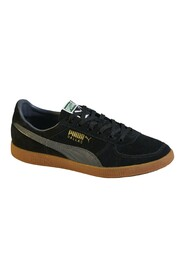 DALLAS shoes