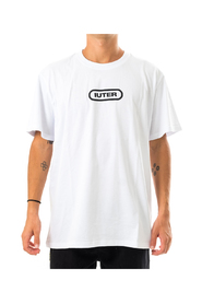 T-SHIRT MAN FASTER TEE 20WITS81