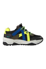 Lage sneakers Cas Chunky