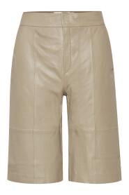 Charlee Shorts