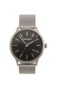 15638JS02 watch