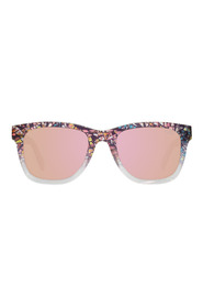 Sunglasses EP0054 5127Z 51-20-141 mm