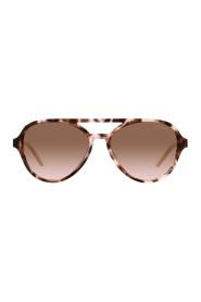 Sunglasses 13WS ROJ0A6