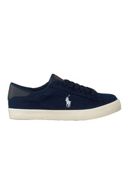 Boys Low sneakers Theron