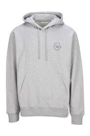 Sweatshirt L05HM512F