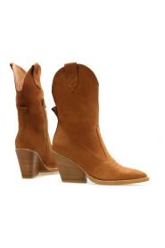 Kim Boots Longbeach