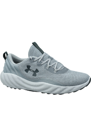 Under Armour Charged Will 3022038-103