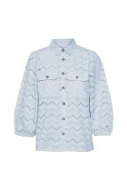 Mimikb Shirt