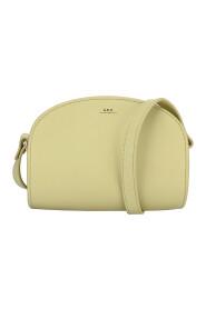 Handbag F61392PXAWV