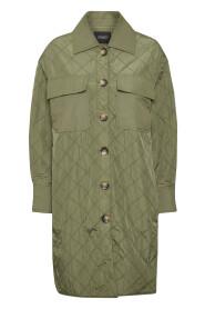 Umi Coat