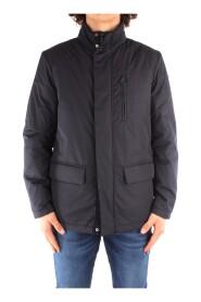M0420HT2676 Outerwear jacket