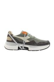 Sneakers 174818 N9000