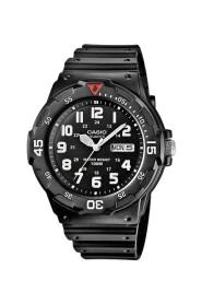 Watch MRW-200H-1B