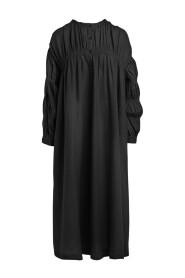 Smock SLV Dress