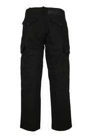 Trousers H526331W01C