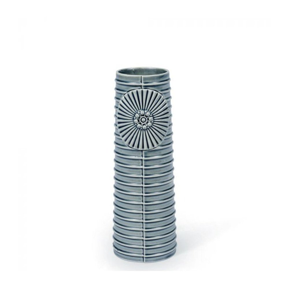 Vase, Pipanella Lines Medium