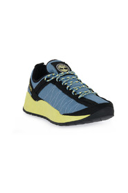 SOLAR WAVE LOW Sneakers