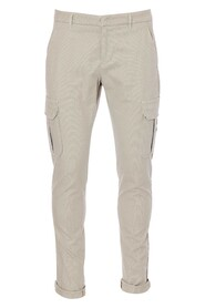 Trousers UP538