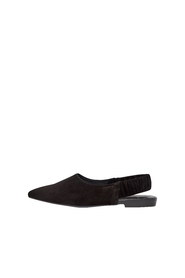 Katlin sandaler