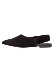 Katlin sandals