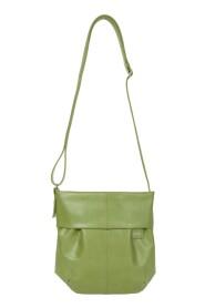 ZWEI Mademoiselle M5 grøn