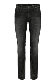 3340 Jeans