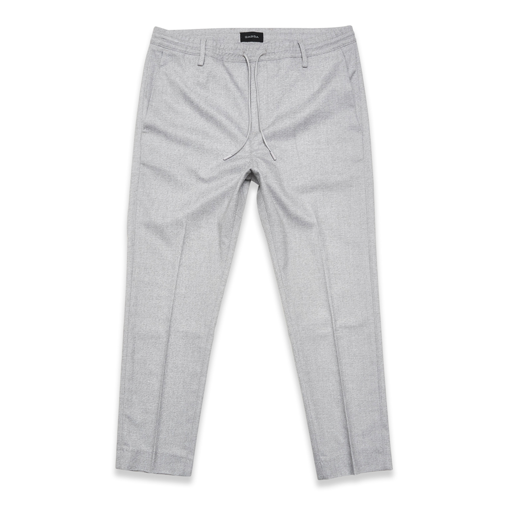 Philip KD3073 Pant Lt. Gray